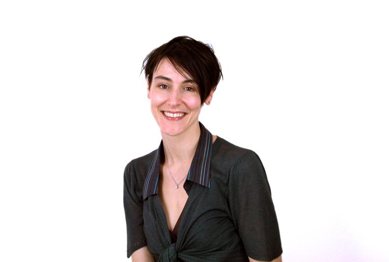 Sarah Wood, Unruly Media
