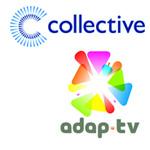 Adaptv Collective Logo