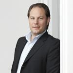 Smartclip CEO Jean-Pierre Fumagalli