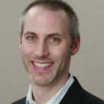 Chris Johnston_Director, Technology Partnerships