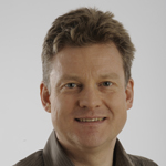 Bill Scott, Easel.tv