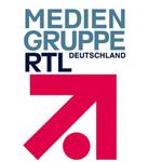 ProSiebenSat1_RTL