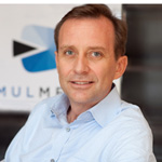 Dave Morgan, CEO of Simulmedia