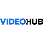 Videohub