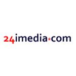 24iMedia