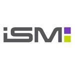 InSkin Media