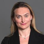 Anne de Kerckhove, Managing Director EMEA, Videology