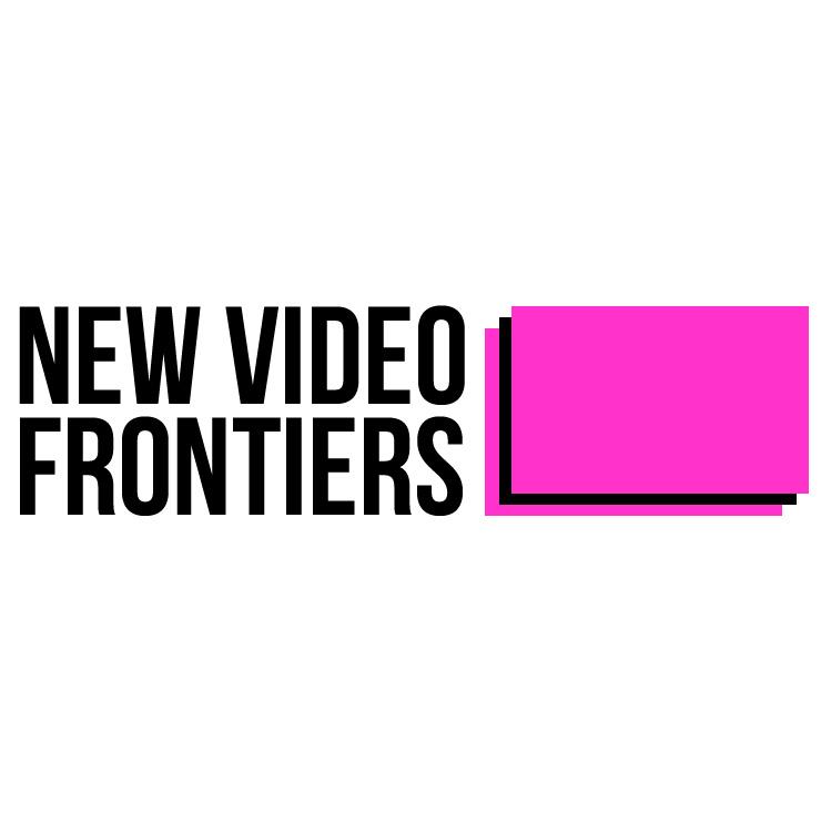 New Video Frontiers