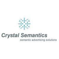 Crystal Semantics