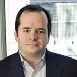 Chris Reynolds, CEO