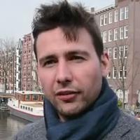 Erik Dubbeldeman