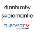 Dunnhumby Acquires Sociomantic
