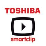 Toshiba Smartclip