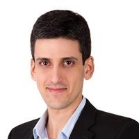 Yoav Naveh