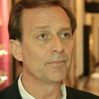 Dave Morgan, CEO, Simulmedia
