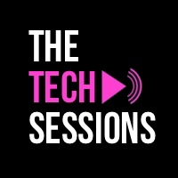 The Tech Sessions