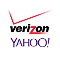 Verizon Acquires Yahoo!