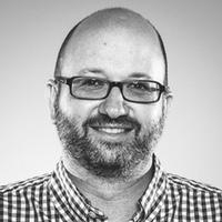 Joshua Summers, CEO, Clypd