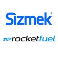 Sizmek Acquires RocketFuel