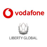 Vodafone/Liberty Global