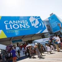 Cannes Lions Palais
