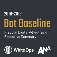 Bot Baseline Report