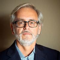 Massimo De Magistris