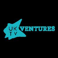 UKTV Ventures