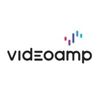 VideoAmp