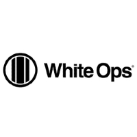 White Ops