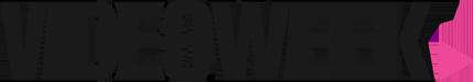 VideoWeek Logo