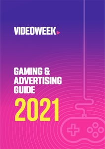 Gaming and Advertising Guide